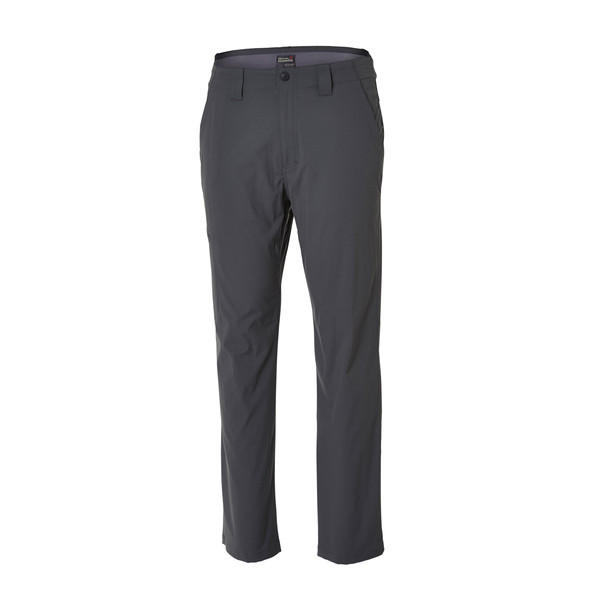Royal Robbins EVERYDAY TRAVELER PANT Miehet