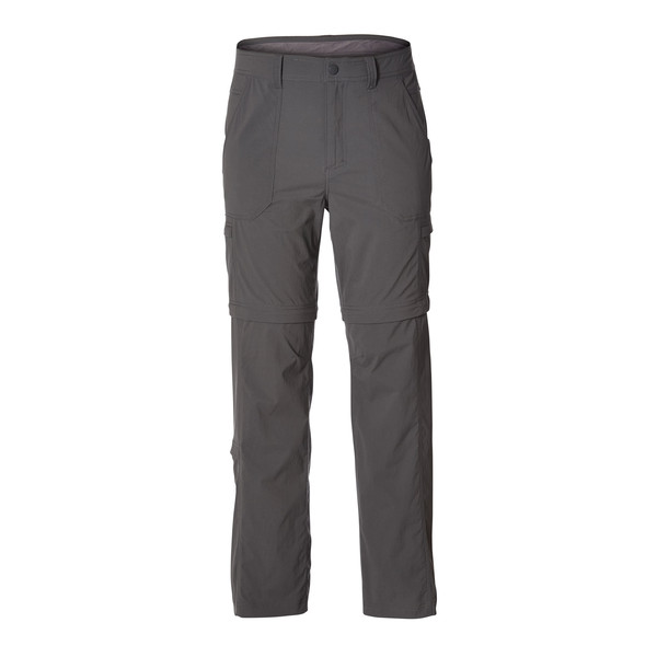 Royal Robbins BUG BARRIER TRAVELER ZIP N'  GO PANT Miehet