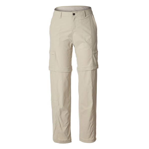 Royal Robbins BUG BARRIER DISCOVERY ZIP N'  GO PANT Naiset