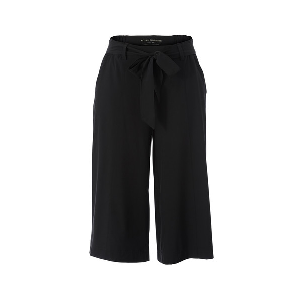 Royal Robbins SPOTLESS TRAVELER CULOTTE Naiset