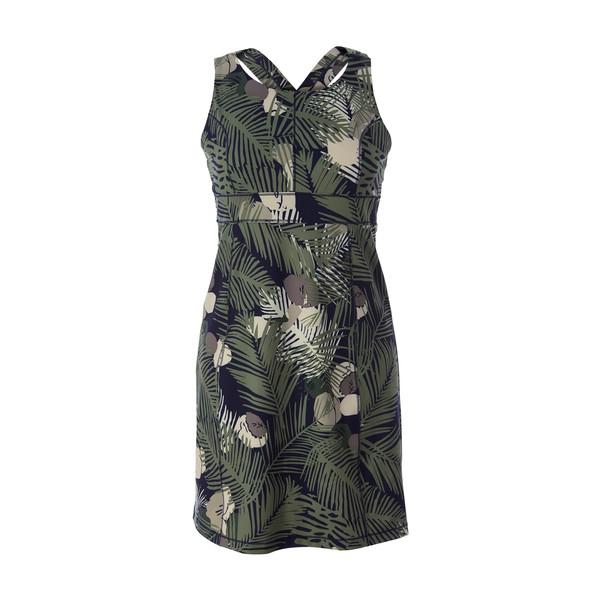 Royal Robbins JAMMER KNIT DRESS Naiset