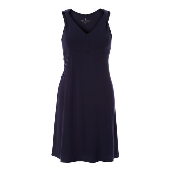 Royal Robbins ESSENTIAL TENCEL TWIST DRESS Naiset