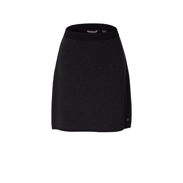 Royal Robbins ALL SEASON MERINO SKIRT II Naiset
