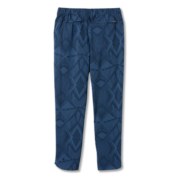 Royal Robbins SPOTLESS TRAVELER PANT Naiset