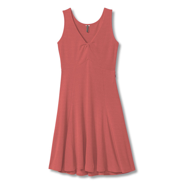 Royal Robbins MULTI-WAY DRESS Naiset