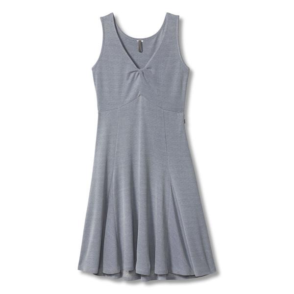 Royal Robbins MULTI-WAY DRESS Naiset