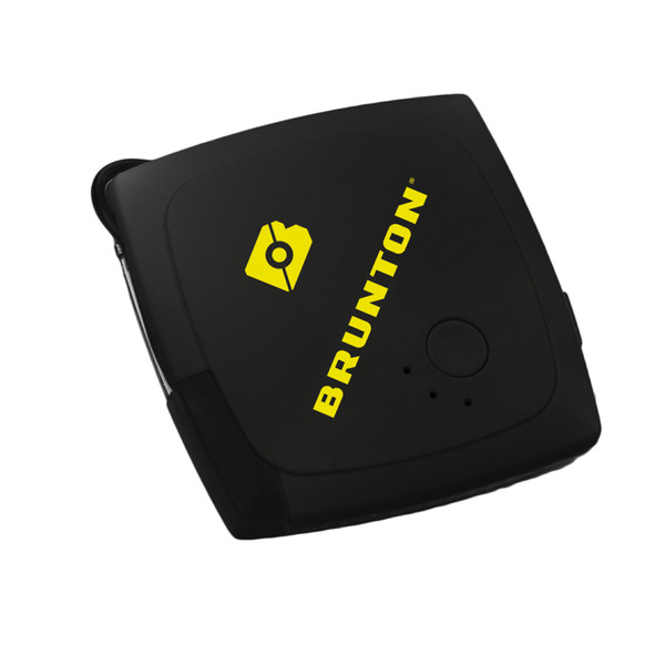 Brunton PULSE 1500 - BLACK