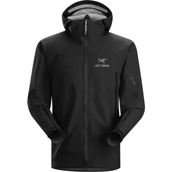 Arc'teryx ZETA AR JACKET MEN' S Miehet