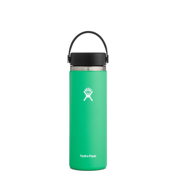 Hydro Flask WIDE MOUTH 591ML FLEX CAP 2.0