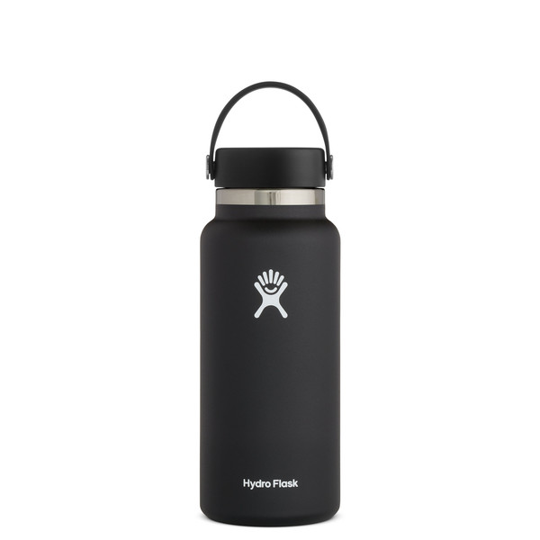Hydro Flask WIDE MOUTH 946ML FLEX CAP 2.0