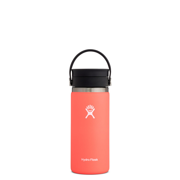 Hydro Flask WIDE MOUTH FLEX SIP 473ML