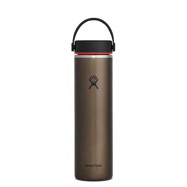 Hydro Flask WIDE MOUTH LIGHTWEIGHT 710ML