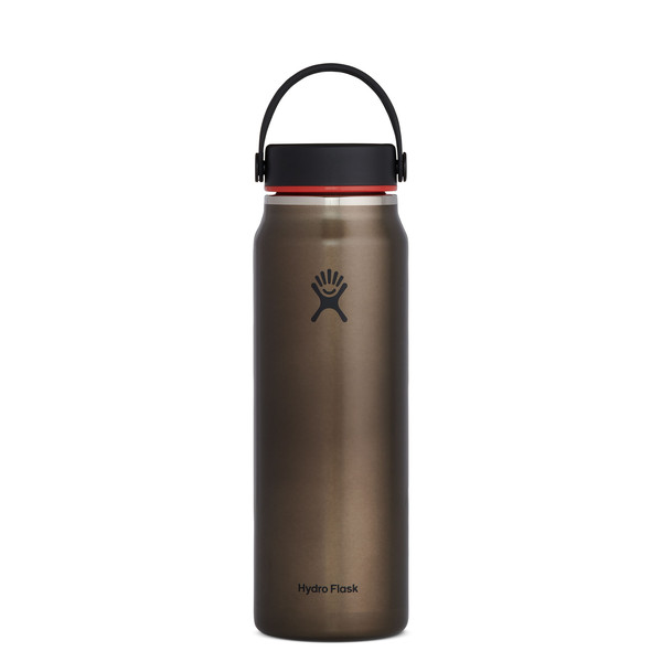 Hydro Flask WIDE MOUTH LIGHTWEIGHT 946ML