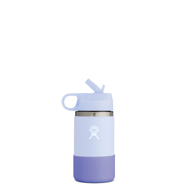 Hydro Flask WIDE MOUTH KIDS 355ML
