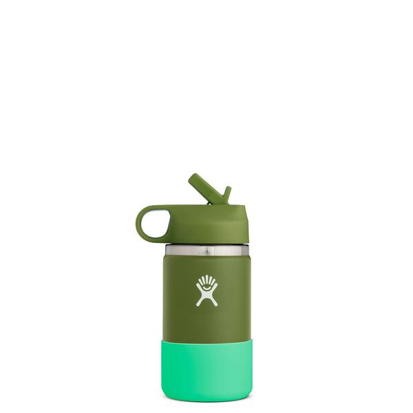 Hydro Flask WIDE MOUTH KIDS 355ML