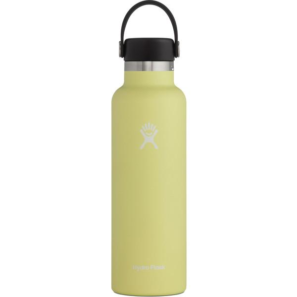 Hydro Flask STANDARD MOUTH 621ML