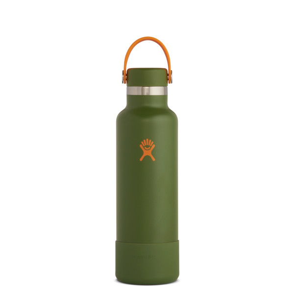 Hydro Flask STANDARD MOUTH 621ML TIMBERLINE