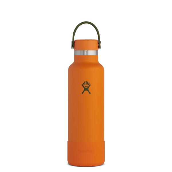 Hydro Flask STANDARD MOUTH 621ML TIMBERLINE