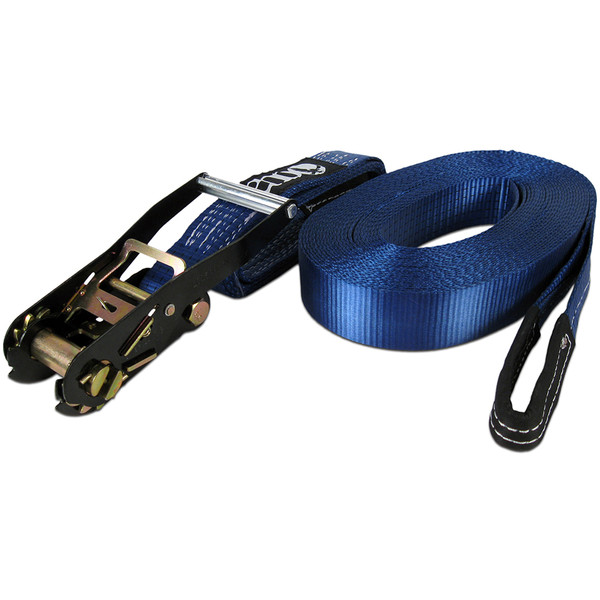 Eagles Nest Outfitters SLACKWIRE