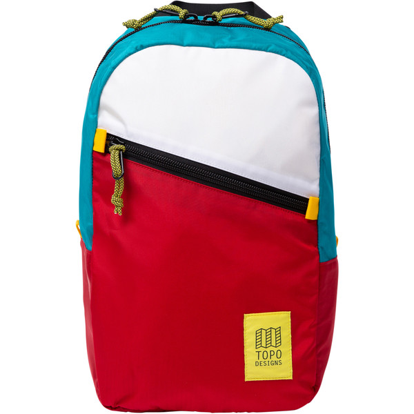 Topo Designs LIGHT PACK Unisex