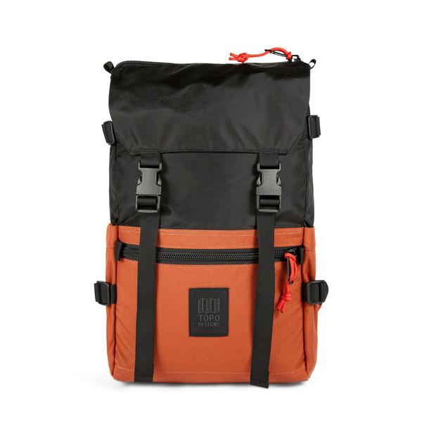 Topo Designs ROVER PACK Unisex