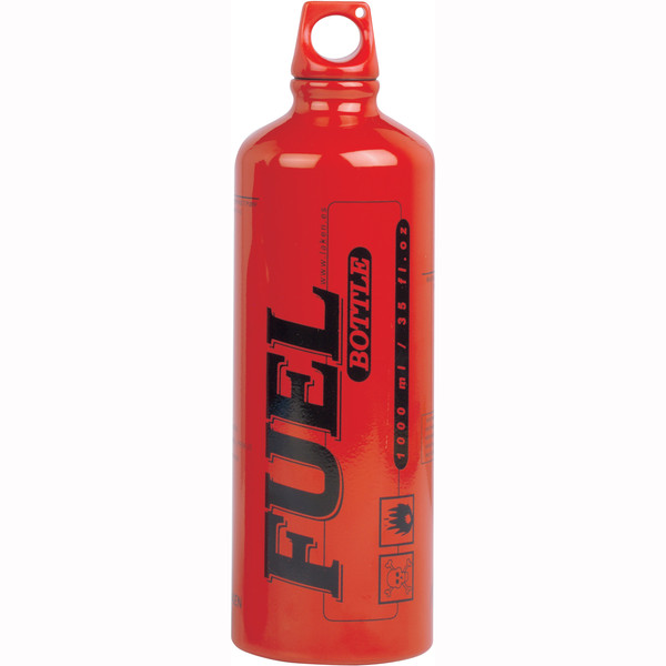 Laken LAKE FUEL BOTTLE1,0