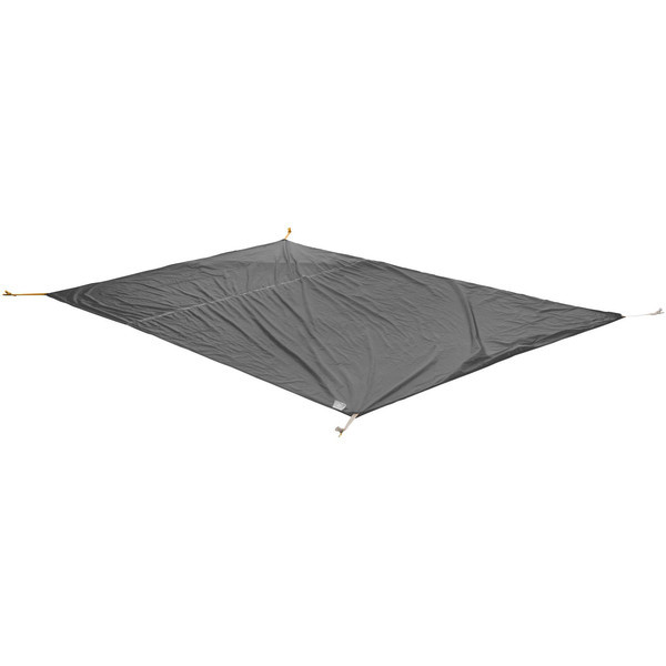 Big Agnes FOOTPRINT FLY CREEK HV UL 3