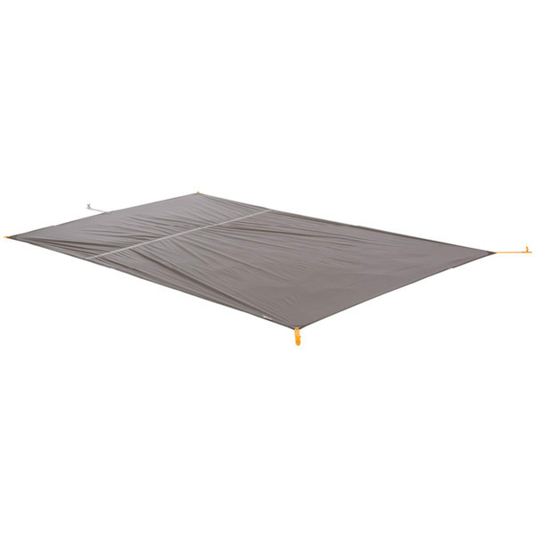 Big Agnes FOOTPRINT TIGER WALL UL3