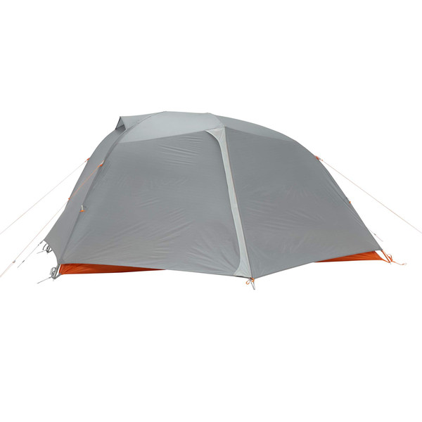 Big Agnes COPPER SPUR HV UL2 BIKEPACK