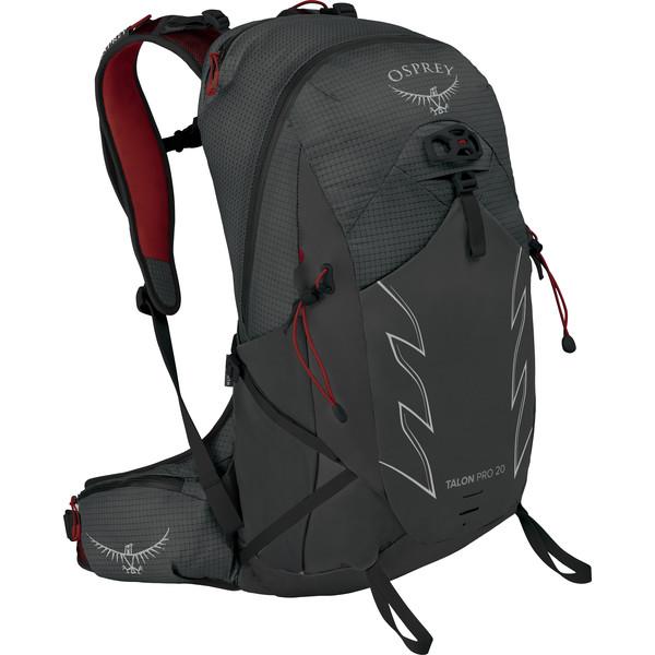Osprey TALON PRO 20 Unisex