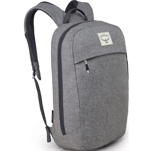 Osprey ARCANE LARGE DAY HEMP Unisex
