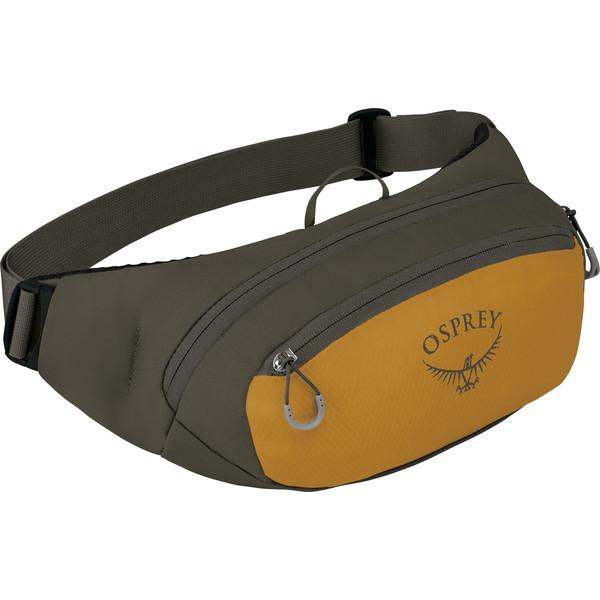 Osprey DAYLITE WAIST Unisex