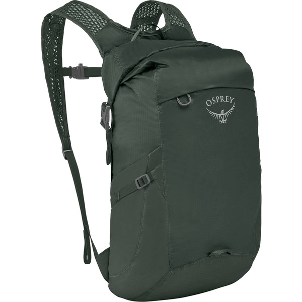 Osprey UL DRY STUFF PACK 20