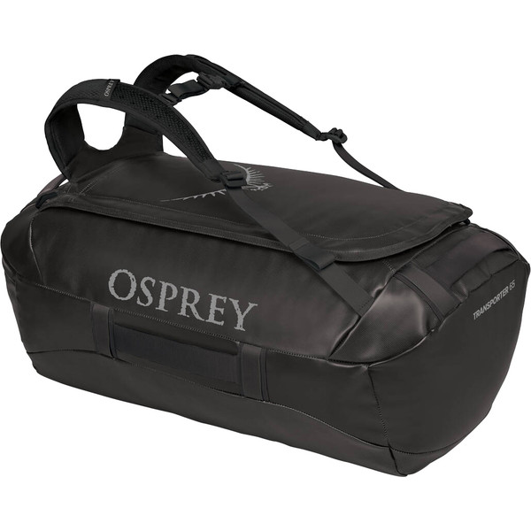 Osprey TRANSPORTER 65 Unisex