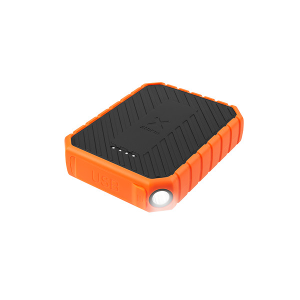 Xtorm POWER BANK RUGGED 10 000