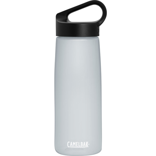 Camelbak PIVOT BOTTLE 0,75L