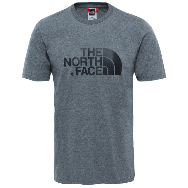 The North Face M S/S EASY TEE Miehet