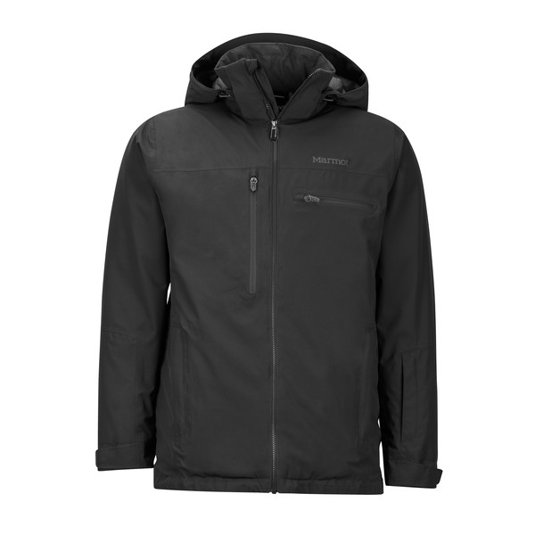 Marmot CORKSCREW FEATHERLESS JACKET Miehet