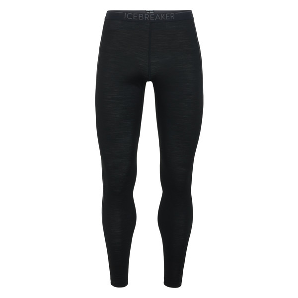 Icebreaker MENS 150 ZONE LEGGINGS Miehet