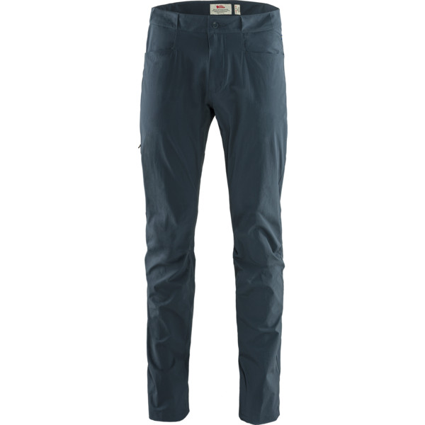 Fjällräven HIGH COAST LITE TROUSERS M Miehet