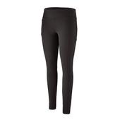 Patagonia W' S PACK OUT TIGHTS Naiset -