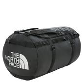 The North Face BASE CAMP DUFFEL - XXL Unisex -