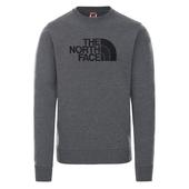 The North Face M DREW PEAK CREW Miehet -