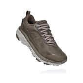 Hoka One One W CHALLENGER LOW GORE-TEX Naiset -