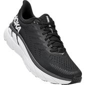 Hoka One One M CLIFTON 7 WIDE Miehet -
