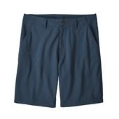 Patagonia M' S FOUR CANYON TWILL SHORTS - 10 IN. Miehet -