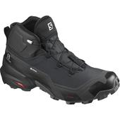 Salomon CROSS HIKE MID GTX Miehet -