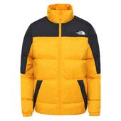 The North Face WOMEN' S DIABLO DOWN JACKET Naiset -