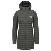 The North Face WOMEN' S STRETCH DOWN PARKA Naiset -