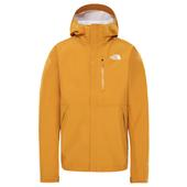 The North Face M DRYZZLE FUTURELIGHT JACKET Miehet -